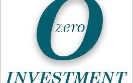 10 Best Zero Investment Business Ideas to Kick Start