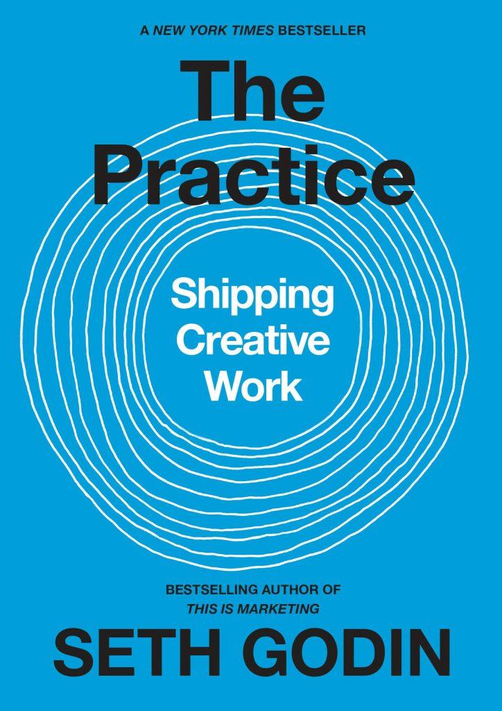 The practical- Seth Godin