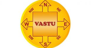5 Vastu Shastra Guidelines for Office to get you the Most Benefits of it