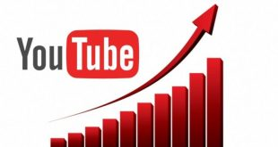 10 Tips to Kickstart your YouTube Channel this Pandemic