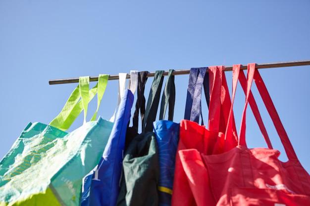 environment friendly cloth