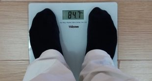 Five Ways to Lose Weight during the Pandemic