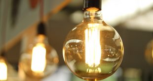 5 Ways to Save Energy Efficiently at Home