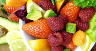 Five Fruits to Boost your Immune system and Protect the body from Coronavirus