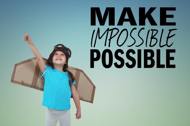 Inspire Children
