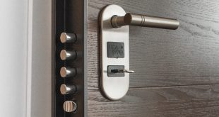 5 Easy ways to Open a Locked Door when the Key is Lost