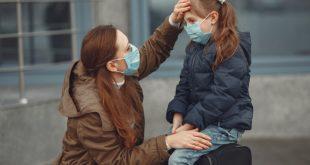 Save from Coronavirus