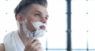 Five Reasons why Men Need to Shave Every Day