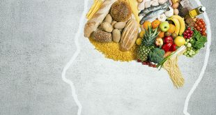Four Types of Food Diet that can Sharpen your Memory